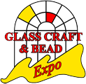 Glass Craft and Bead Expo
